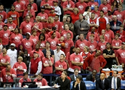 Atlanta Hawks Grill and Tailgating Accessories and Gifts
