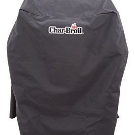 Char-Broil 2 Burner Grill Cover