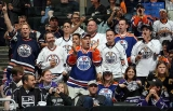Edmonton Oilers Grill and Tailgating Accessories and Gifts