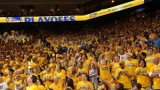 Golden State Warriors and Tailgating Accessories and Gifts