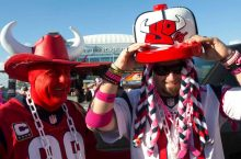 Houston Texans Grill and Tailgating Accessories and Gifts