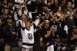 Los Angeles Kings Grill and Tailgating Accessories and Gifts