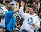 Minnesota Timberwolves Grilling and Tailgating Accessories and Gifts