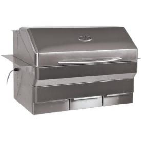 Memphis Grills Elite 39-inch Pellet Grill Built In – Vgb0002s