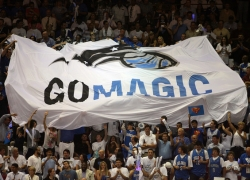 Orlando Magic Grilling and Tailgating Accessories and Gifts