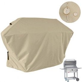 Kingkong 7553 7107 Gas Grill Cover Kit For Weber Genesis E And S