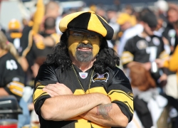 Pittsburgh Steelers Grill and Tailgating Accessories and Gifts