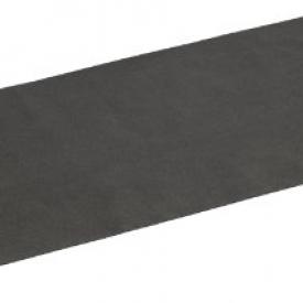 The Gas Grill Splatter Mat, 60-inch
