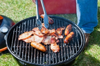 How To Grill: Grilling Tips for Beginners