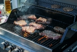 Propane Grill vs Natural Gas Grill – Which is Better?