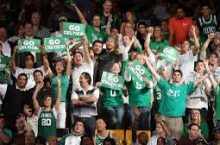 Boston Celtics Grill and Tailgating Accessories and Gifts