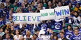 Vancouver Canucks Grill and Tailgating Accessories and Gifts