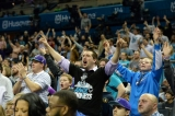 Charlotte Hornets Grill and Tailgating Accessories and Gifts