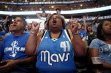 Dallas Mavericks Grill and Tailgating Accessories and Gifts
