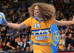 Denver Nuggets Grill and Tailgating Accessories and Gifts
