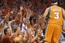 Phoenix Suns Grilling and Tailgating Accessories and Gifts