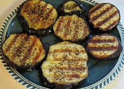 Grilling Cookbooks and Recipes