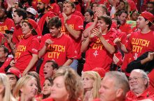 Houston Rockets and Tailgating Accessories and Gifts