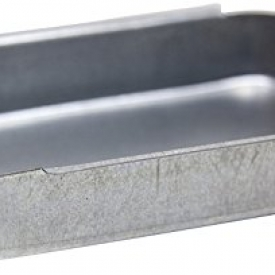 innovative grilling systems 31GA5-11-1 Grease Collection Pan