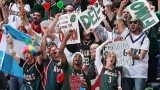 Milwaukee Bucks Grilling and Tailgating Accessories and Gifts