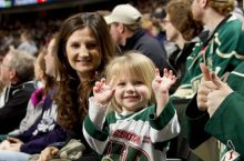 Minnesota Wild Grill and Tailgating Accessories and Gifts