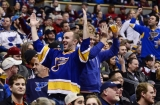 St. Louis Blues Grill and Tailgating Accessories and Gifts