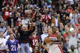 Washington Wizards Grilling and Tailgating Accessories and Gifts